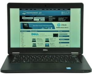 W przypadku komputerów biznesowych znaczenie ma każdy detal o czym doskonale wie Dell i poprawia najsłabsze punkty poprzednika