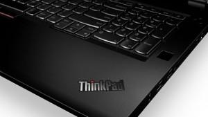 Lenovo ThinkPad P70 można kupić już za mniej niż 10 000 zł, w praktyce maksymalna konfiguracja będzie kosztować ponad 25 000 zł