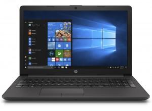 Linia HP 250 oferuje laptopy ekonomiczne przeznaczone do użytku w segmencie biznesowym i biurowym