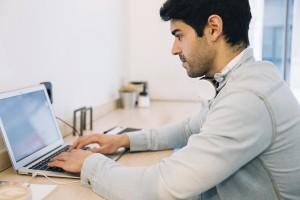 Ważnym i mocnym parametrem Lenovo ThinkPad P73 jest dysk twardy